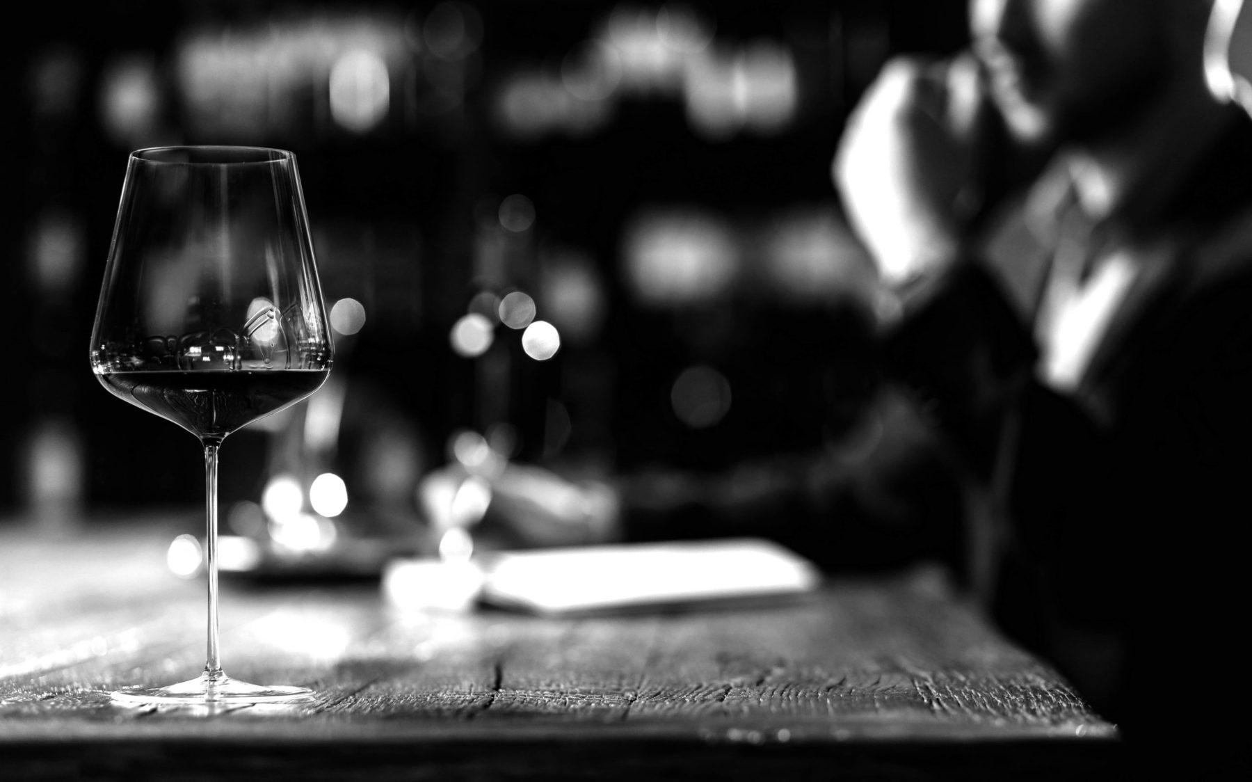 cercle economy et grands vins